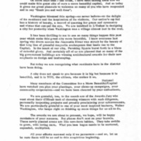 http://www.lbjf.org/txt/ref/ctjspeeches/ref-ctjspeeches-19680628-1200.pdf