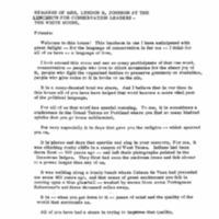 http://www.lbjf.org/txt/ref/ctjspeeches/ref-ctjspeeches-19681113-0000.pdf