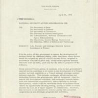 http://www.lbjf.org/txt/nsf/nsams/567979-nsf-nsam294.pdf