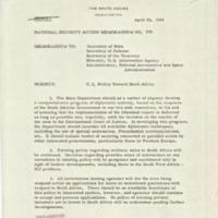 http://www.lbjf.org/txt/nsf/nsams/567979-nsf-nsam295.pdf