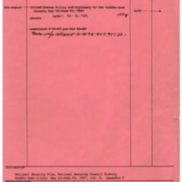 http://www.lbjf.org/txt/nsf/nsch/593557-nsf-nsch-b20-f4.pdf