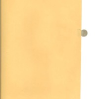 http://www.lbjf.org/txt/nsf/nsch/593557-nsf-nsch-b24-f02.pdf