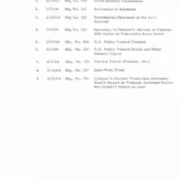 http://www.lbjf.org/txt/nsf/nsc-meetings/7624433-nsf-nscm-b1-f01.pdf