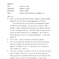 http://www.lbjf.org/txt/oh/oh-lbj/27500879-oh-pollaks-19690127-1-84-14.pdf
